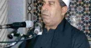 واجبنا نحو وطننا : خطبة الجمعة القادمة ، للشيخ عبد الناصر بليح