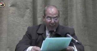 Fadhila za Kufa Shahidi na Wajibu wetu kwa Familia za Mashahidi