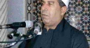 خطبة الجمعة القادمة للشيخ عبد الناصر بليح : الإيمان بالله من الأمور الفطرية