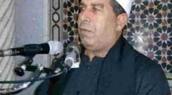 حرمة اللواط في الإسلام ، للشيخ عبد الناصر بليح
