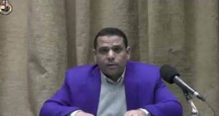 La noble Sunna profética y su posición en la legislación